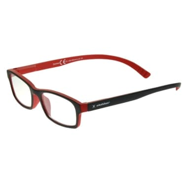 Slokker 51052 Reading Glasses +2,00