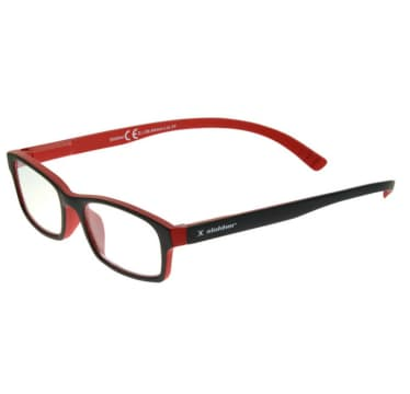 Slokker 51054 Reading Glasses +3,00