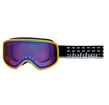 Slokker Goggle RC Multi Layer