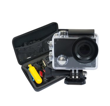 Salora ACP550 Ultra HD 4K Actioncam